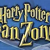 Harry Potter Fan Zone