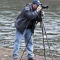 Martin Belan   Nature Photography Blog