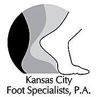 Kansas City Foot Specialists | Podiatry Blog