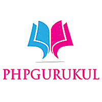 PHPGurukul | PHP Projects with Source Code