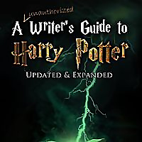 Harry Potter for Writers