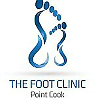 The Foot Clinic Podiatry Blog