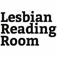 Lesbian Reading Room