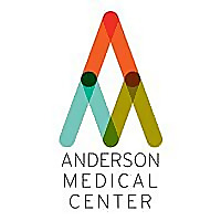 Anderson Podiatry Center Blog