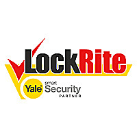 LockRite Locksmiths | Locksmiths Blog