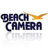 Beach Camera Blog   Nature Photography