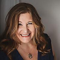 Janai Meyer Nutrition & Lactation, LLC