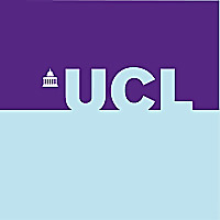 UCL Ear Institute & Action on Hearing Loss Libraries Sign Language