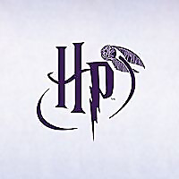 Harry Potter - Youtube