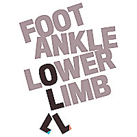 Foot Ankle Lower Limb