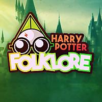 Harry Potter Folklore - Youtube
