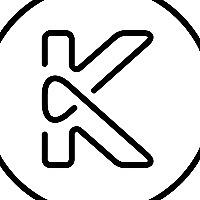 Kikolani - Blog Marketing and Blogging Tips Founded by Kristi Hines