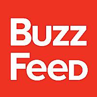 BuzzFeed | Harry Potter