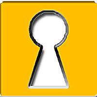 Easy Pickings Locksmiths