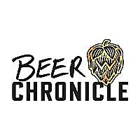 Beer Chronicle