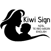 Kiwi Signs
