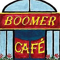 Boomer Cafe