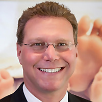 Your Next Step Podiatry | Foot and Ankle Doctor of Pennsylvania