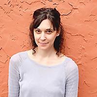 Dana Sitar