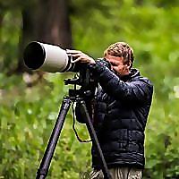 Revealed In Nature   Yellowstone & Grand Teton Photography