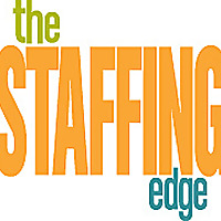 The Staffing Edge