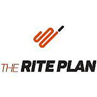 The Rite Plan