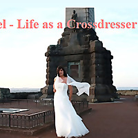 Rachel - Life as a Crossdresser