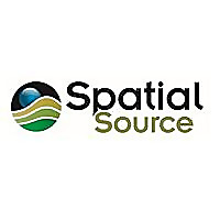 Spatial Source