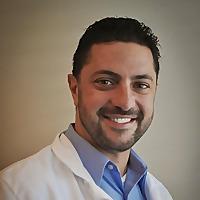 Syracuse Podiatry Foot Care Tips