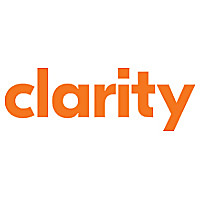 Clarity Staffing