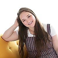 Ashley Gainer