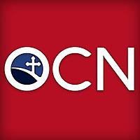 Orthodox Christian Network | Orthodox Christian News