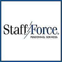 Staff Force