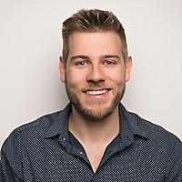 Chris, the Freelancer