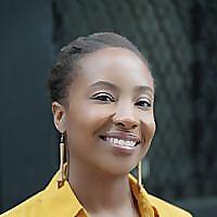 Nicole Clark Consulting