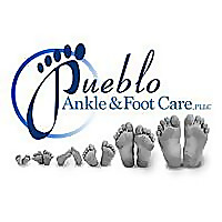 Pueblo Ankle and Foot Care