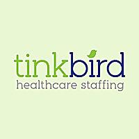TinkBird