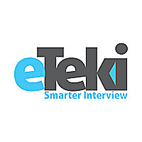 eTeki | Resources