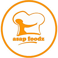 ASAP FOODZ | Restaurant Management Software