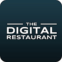 The Digital Restaurant Blog