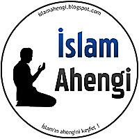 slam Ahengi | Kuran | badet | Namaz | Dua