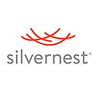 Silvernest Living