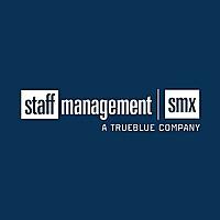 Staff Management | SMX