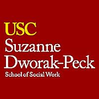 Master of Social Work at USC