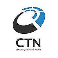 CIO Talk Network | Staffing