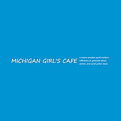 Michigan Girl's Cafe