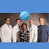 Foot HealthCare Associates