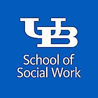 Social Work Synergy