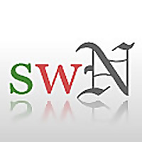 Social Work News