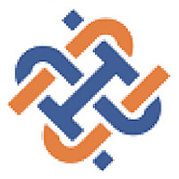 Textile Consult | TextileTalk